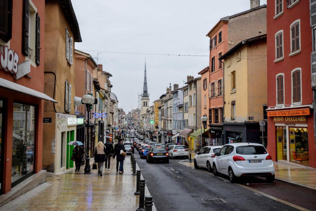 Location de baby foot sur Villefrance Sur Saône et ses environs